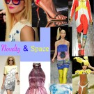 SS11 NOVELTY & SPACE