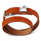 MUST | LEATHER BRACELET