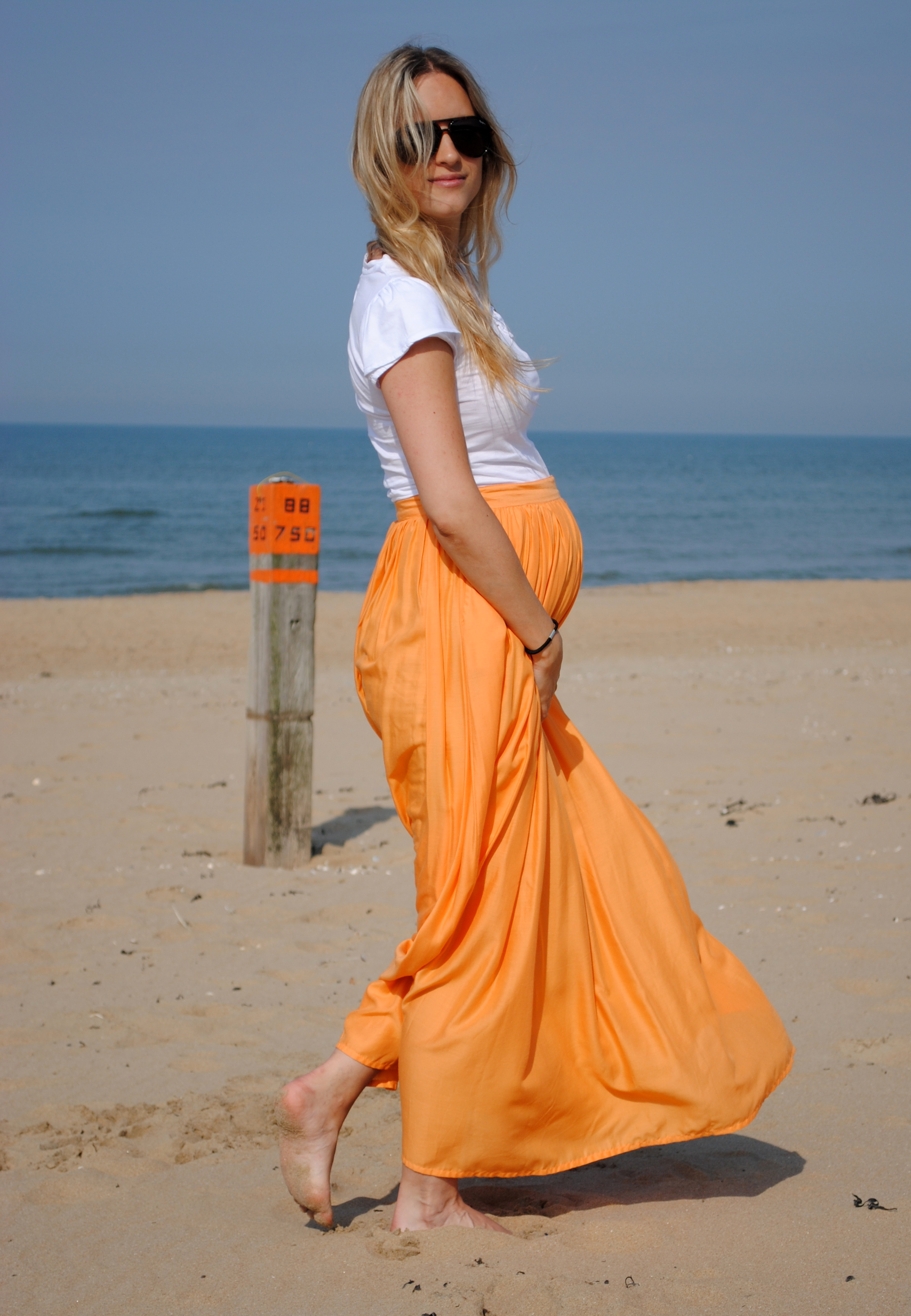 Maternity Wear Fashion
