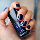 [NEW IN] CHANEL