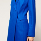 [MONDAY MUST] COLOR TO THE COAT