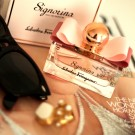 [NEW IN] SIGNORINA BY FERRAGAMO