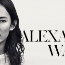 ALEXANDER WANG / THE GREAT