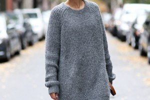 THE SKIRT/KNIT FORMULA