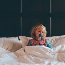 EDITION-Hotel-New-York-with-toddlers