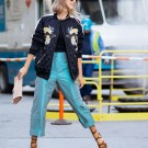 Charlotte_thefashionguitar_Streetstyle_Shoot_Fashion_Blogger_Chloe_Chanel_by_Marinke_Davelaar-0146