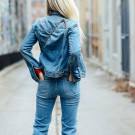 Double-denim-inspiration
