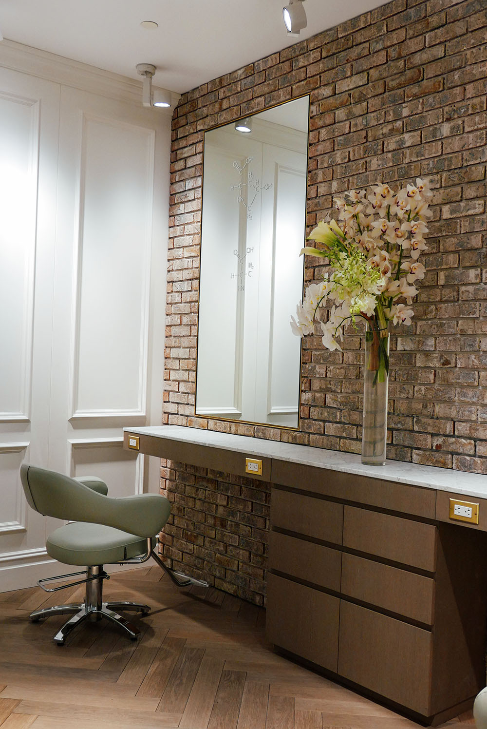 Nexxus-Hair-Salon-New-York-interior-design