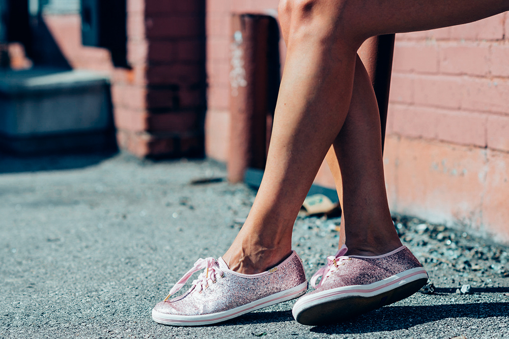 KEDS-for-Kate-Spade-pink