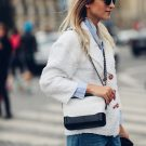 HOW TO WEAR THE CHANEL GABRIELLE BAG