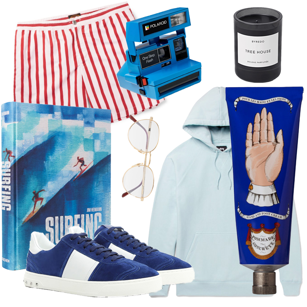 Father's Day gift ideas Thefashionguitar