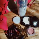 SHELF LIFE: SHISEIDO FUTURE SOLUTION LX