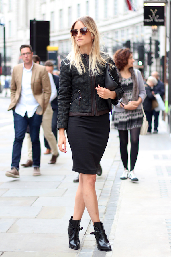 The Londoner Lifestyle 101: How to Emulate the Look and Lifestyle of Londoners 39