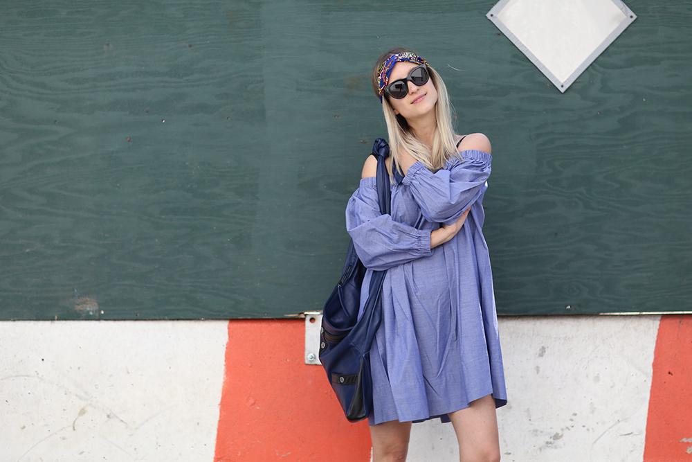 Girl Bag Chanel TheFashionGuitar